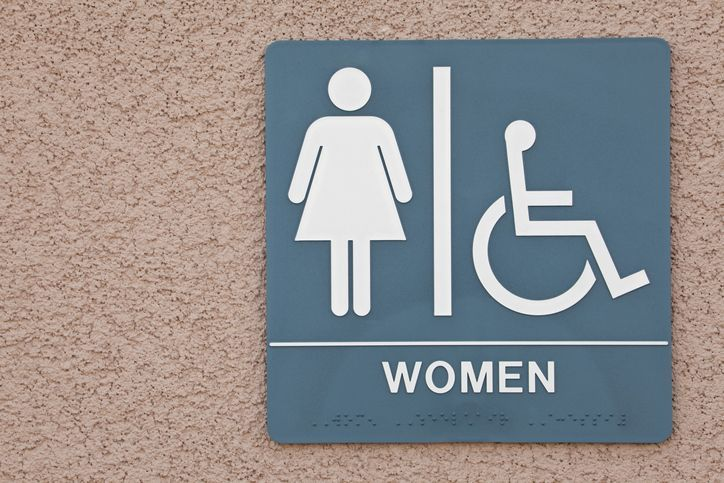 ada-bathroom-sign