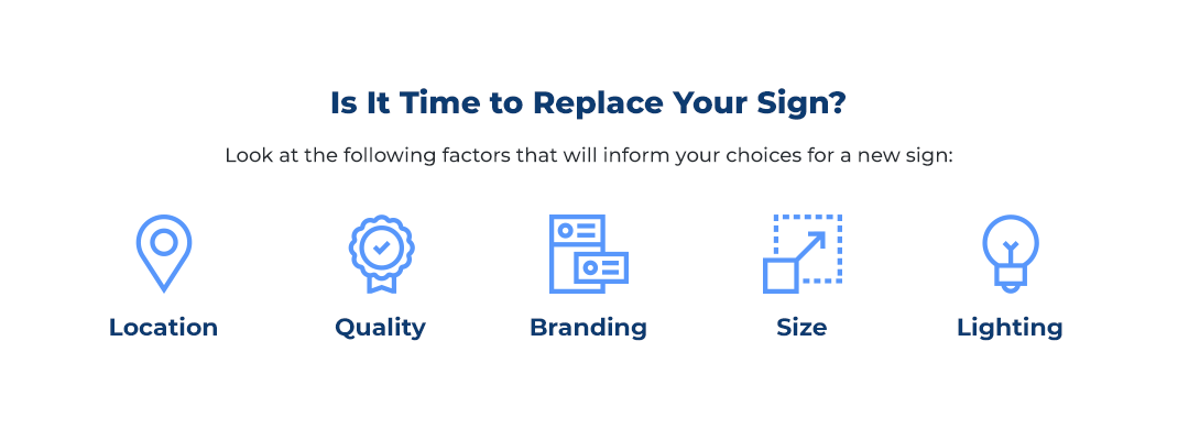 Time-to-Replace-Your-Sign