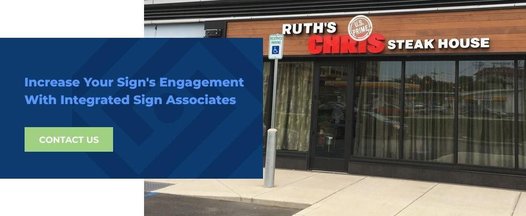 Increase-Your-Signs-Engagement-With-Integrated-Sign-Associates