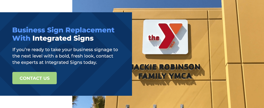 Sign-Replacement-With-Integrated-Signs.